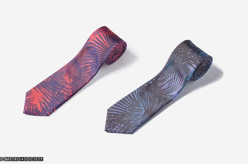 jim thompson the next tie