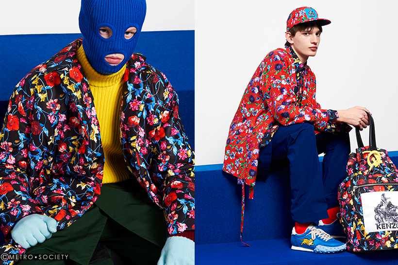 6c515086459 His impact on the fashion landscape can still be felt far and wide