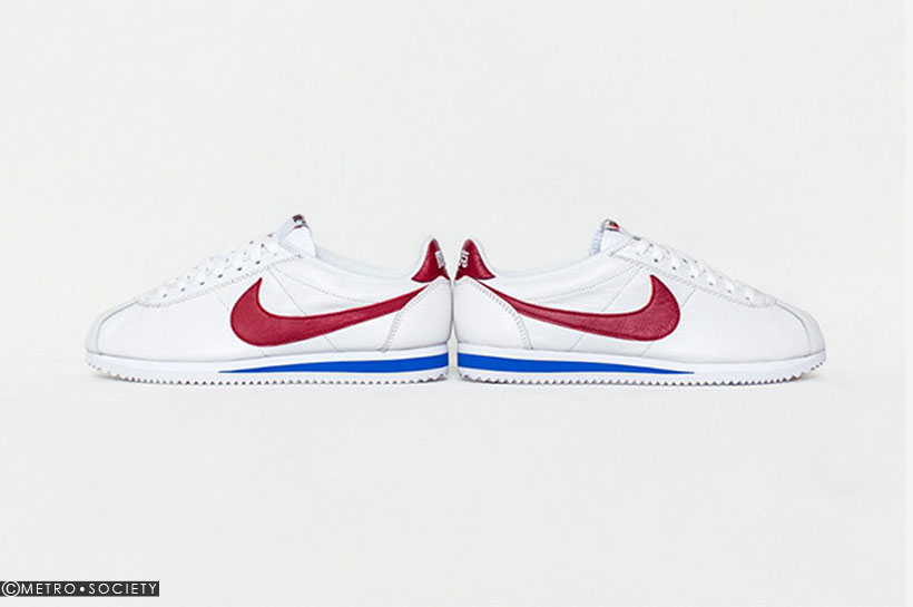wholesale dealer 30a4a 693ea NIKE CELEBRATE CHINESE HISTORY WITH NEW CORTEZ