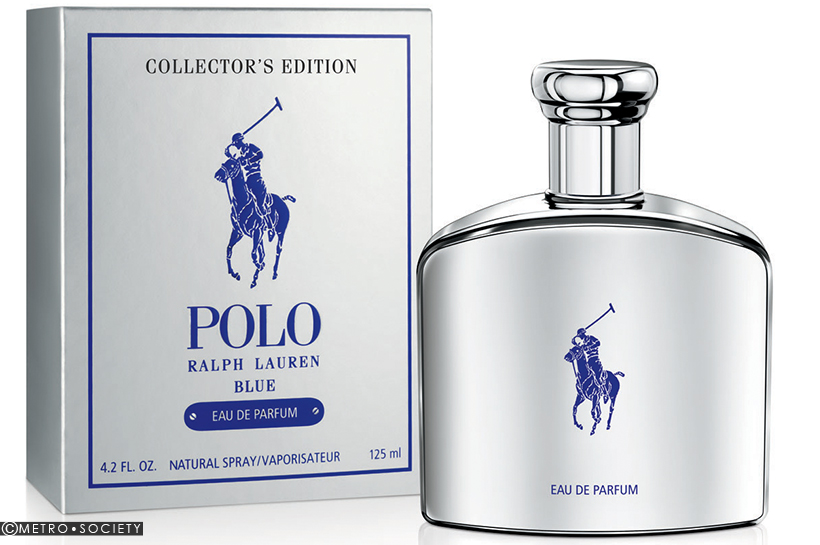 355d3badfe ... POLO BLUE EAU DE PARFUM can take the adventurer from day to night. From  an exhilarating day on the water to a refined celebration following a race,  ...